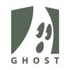 Ghost VFX