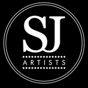 Profile picture for SJ ARTISTS