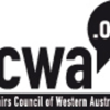 Youth Affairs Council of WA