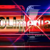 OLImedia.TV - (Oliver Kraus)