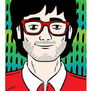 Profile picture for Pablo