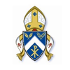 Archdiocese of Edmonton