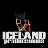 ICELAND producciones