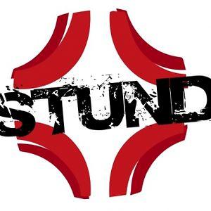 Profile picture for STUND