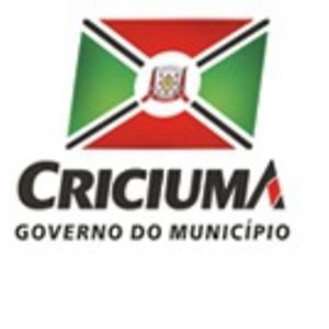 Profile picture for Prefeit. Municipal de Criciúma