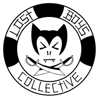 Lost Boys Collective