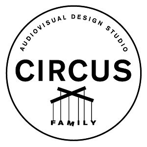 Profile picture for Circus Family