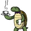 TortoiseButler
