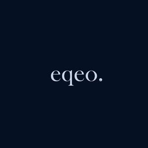 Profile picture for eqeo