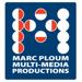Marc Ploum