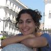 Alice Garcia Gomes