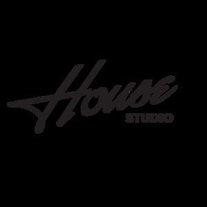 Profile picture for House Studio