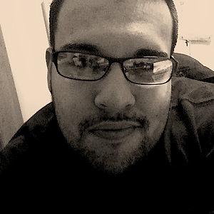 Profile picture for jon Leyton