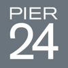 Pier 24 Photography