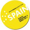 Spainalight