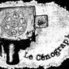 Le Cénographe