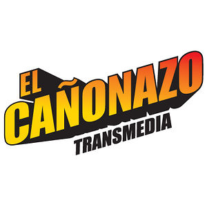 Profile picture for El Cañonazo Transmedia