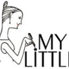 mylittle