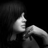 Dina Ayra