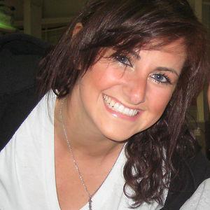 Profile picture for Amanda Miller