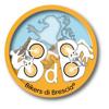 Bikers di Brescia