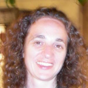 Profile picture for Una Morera