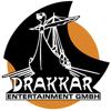 Drakkar Entertainment