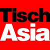 Tisch School of the Arts Asia