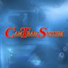 CamTramSystem
