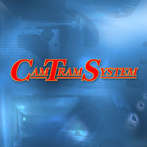 Profile picture for CamTramSystem