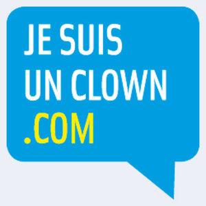 Profile picture for Je-suis-un-clown