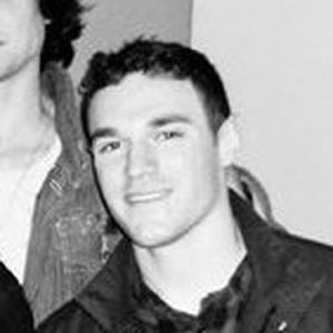 Profile picture for Adam Floeck