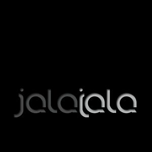 Profile picture for JalaJala