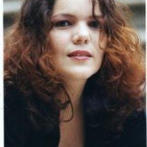 Profile picture for Ana Paula Arantes - 2646290_300x300