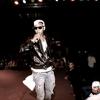 YoungLifeMusic