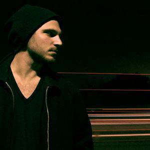 Profile picture for Jovan Dajkovich