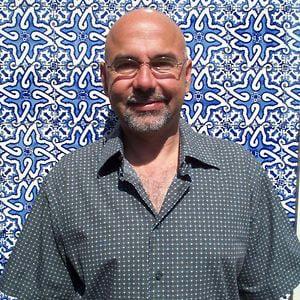 Profile picture for Julio  Ramos