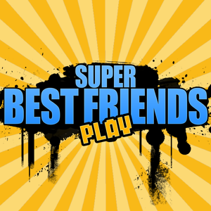 Super Best Friends Play on Vimeo