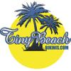 Tiny Beach Bikinis