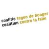 Coalition contre la faim