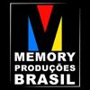 Memory Produções Brasil