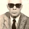 Pedro Koeler