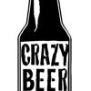 CRAZY BEER BBQ Co.