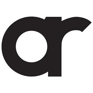 Profile picture for Artur Rosa
