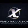 Xtreme Video Production Aruba