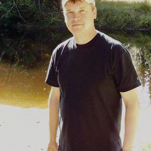 Profile picture for Kai Tirkkonen