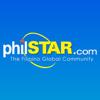 Philstar Global Corp.