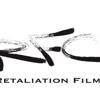 Retaliation Films
