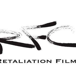 Profile picture for Retaliation Films