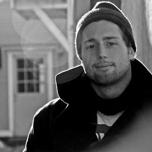 Profile picture for Kristofer Johansson
